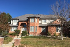 3965 Pinedale Court